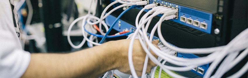 les avantages de l'utilisation d'un serveur proxy