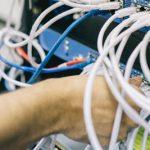 los Beneficios de Usar un Servidor Proxy