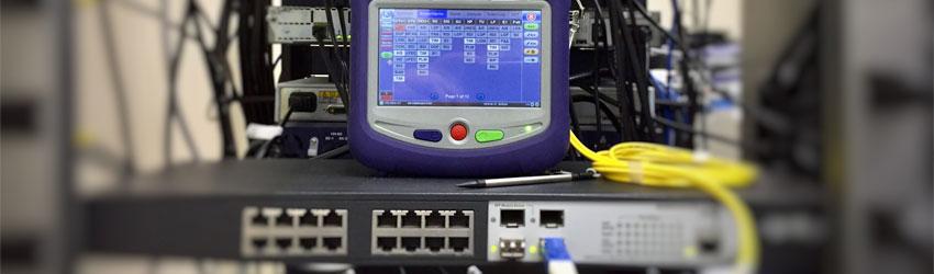 Probar las Conexiones VPN