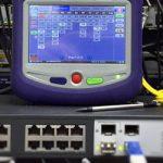 Тестируем VPN-соединение