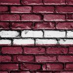 Latvia VPN