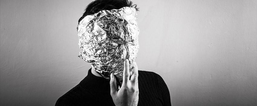 как анонимно пользоваться торрентами