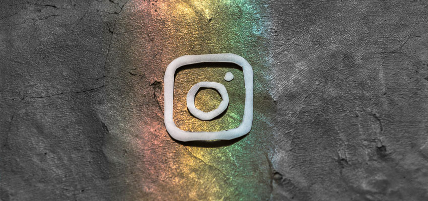 unblock instagram on school computers