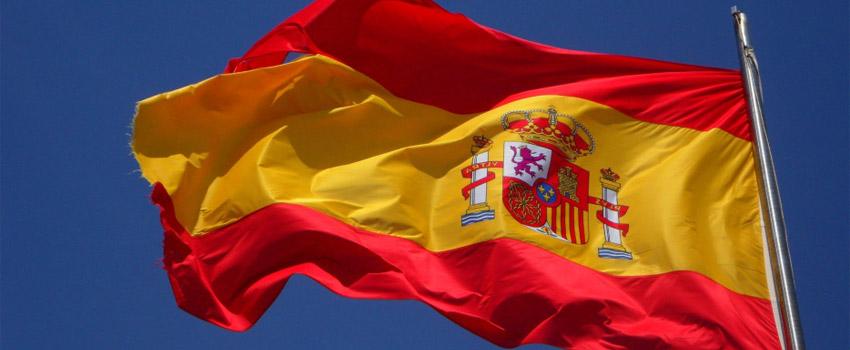 Spain VPN