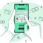 Is a VPN Safe for Online Banking