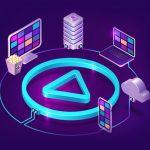 VPN for Roku